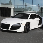 2012-audi-r8-exclusive-selection-edition-02