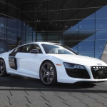 2012-audi-r8-exclusive-selection-edition-03