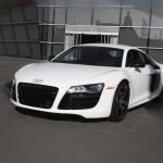 2012-audi-r8-exclusive-selection-edition-04