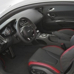 2012-audi-r8-exclusive-selection-edition-05