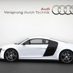 thumbs 2012 audi r8 exclusive selection edition 06 Audi Introduces R8 Exclusive Selection Editions for 2012