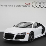 thumbs 2012 audi r8 exclusive selection edition 09 Audi Introduces R8 Exclusive Selection Editions for 2012
