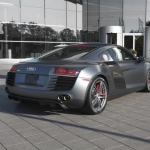 2012-audi-r8-exclusive-selection-edition-11
