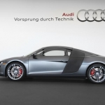 thumbs 2012 audi r8 exclusive selection edition 12 Audi Introduces R8 Exclusive Selection Editions for 2012