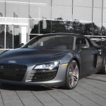 2012-audi-r8-exclusive-selection-edition-13