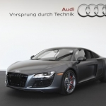 thumbs 2012 audi r8 exclusive selection edition 14 Audi Introduces R8 Exclusive Selection Editions for 2012