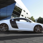 thumbs 2012 audi r8 exclusive selection edition 16 Audi Introduces R8 Exclusive Selection Editions for 2012