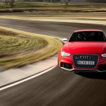 2012-audi-rs5-coupe-01