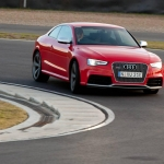 2012-audi-rs5-coupe-04