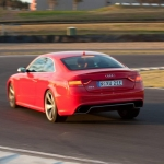 2012-audi-rs5-coupe-16