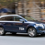 thumbs 2013 audi q7 02 Audi Q7 Wins ALG Residual Value Award