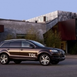 thumbs 2013 audi q7 05 Audi Q7 Wins ALG Residual Value Award