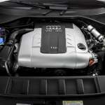 thumbs 2013 audi q7 11 Audi Q7 Wins ALG Residual Value Award