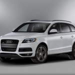 thumbs 2013 audi q7 12 Audi Q7 Wins ALG Residual Value Award