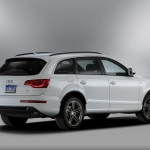 thumbs 2013 audi q7 13 Audi Q7 Wins ALG Residual Value Award