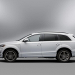 thumbs 2013 audi q7 14 Audi Q7 Wins ALG Residual Value Award