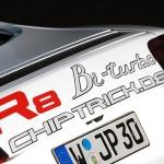 2013 xXx-Performance Audi R8 4.2 FSI quattro