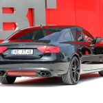 2014 ABT Audi AS5 Dark