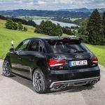 2014 ABT Audi S1
