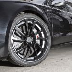 2014 ABT Audi S8