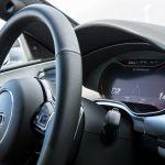 2014 Audi A7 Piloted Drive Tampa