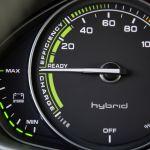 2014 Audi A7 Sportback h-tron Quattro Concept