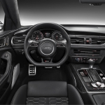 thumbs 2014 audi rs6 avant 02 Audi has no plans to offer 2014 RS6 Avant in the US