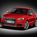 thumbs 2014 audi s1 01 2014 Audi S1 and S1 Sportback