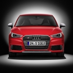 thumbs 2014 audi s1 02 2014 Audi S1 and S1 Sportback