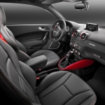 thumbs 2014 audi s1 04 2014 Audi S1 and S1 Sportback