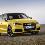 thumbs 2014 audi s1 sportback 01 2014 Audi S1 and S1 Sportback