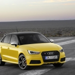 thumbs 2014 audi s1 sportback 02 2014 Audi S1 and S1 Sportback