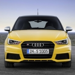 thumbs 2014 audi s1 sportback 03 2014 Audi S1 and S1 Sportback