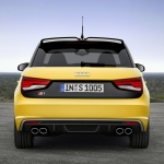 thumbs 2014 audi s1 sportback 04 2014 Audi S1 and S1 Sportback