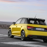 thumbs 2014 audi s1 sportback 05 2014 Audi S1 and S1 Sportback