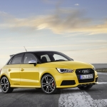 thumbs 2014 audi s1 sportback 06 2014 Audi S1 and S1 Sportback