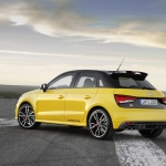 thumbs 2014 audi s1 sportback 07 2014 Audi S1 and S1 Sportback