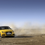 thumbs 2014 audi s1 sportback 08 2014 Audi S1 and S1 Sportback