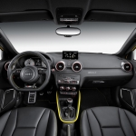 thumbs 2014 audi s1 sportback 09 2014 Audi S1 and S1 Sportback