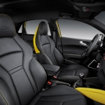 thumbs 2014 audi s1 sportback 10 2014 Audi S1 and S1 Sportback