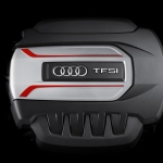 thumbs 2014 audi s1 sportback 11 2014 Audi S1 and S1 Sportback