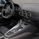 2014 BB Audi TT 8S
