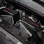 2014 K-MAN Audi R8