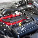 2014 MTM Audi RS Q3 2.5 TFSI Quattro