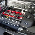 2014 MTM Audi RS Q3 Quattro