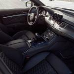 2014 MTM Audi S8 Talladega