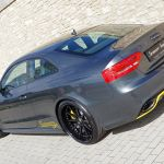 2014 Senner Tuning Audi RS5 Coupe
