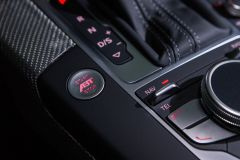 2015 ABT Audi RS3 450 Individual