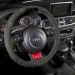 2015 ABT Audi RS6-R