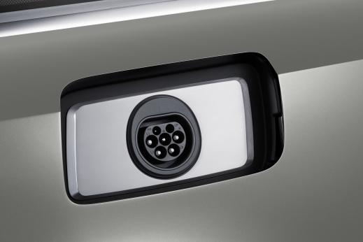 2015 Audi Prologue Allroad Concept